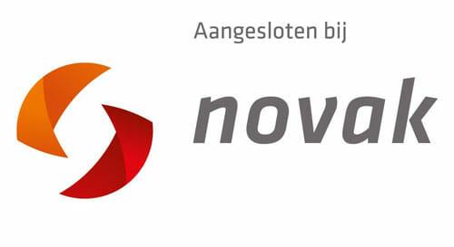 novak-logo-fc-aangesloten-bij-500